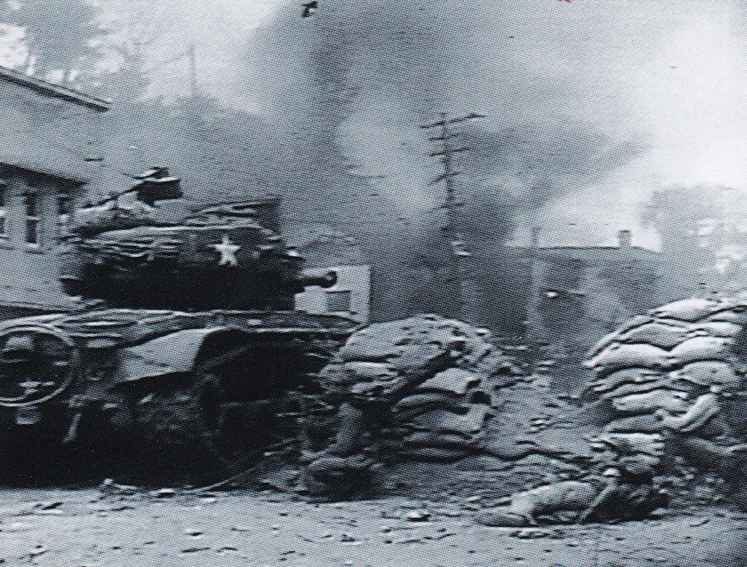 朝鮮市街戦
