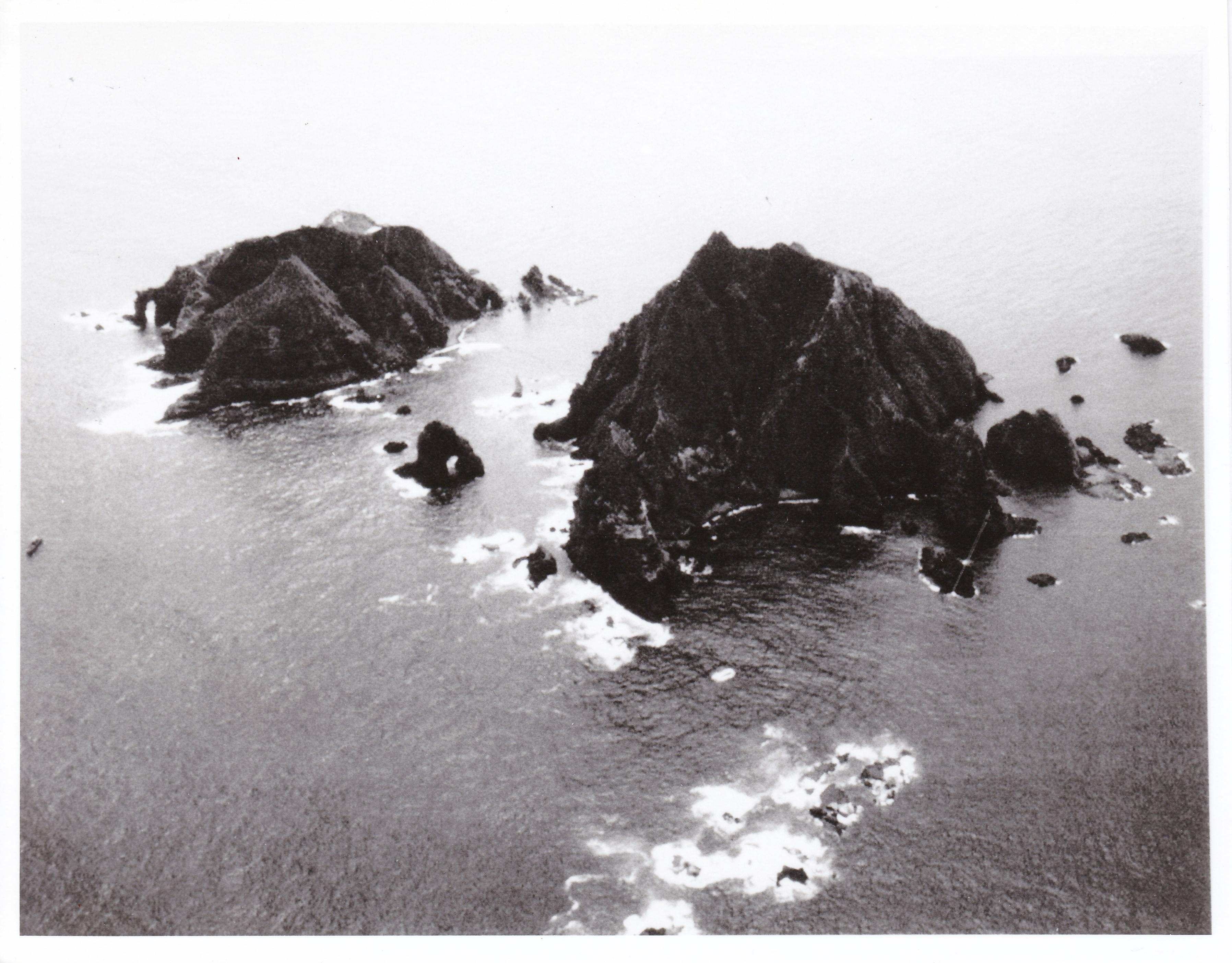 竹島写真2
