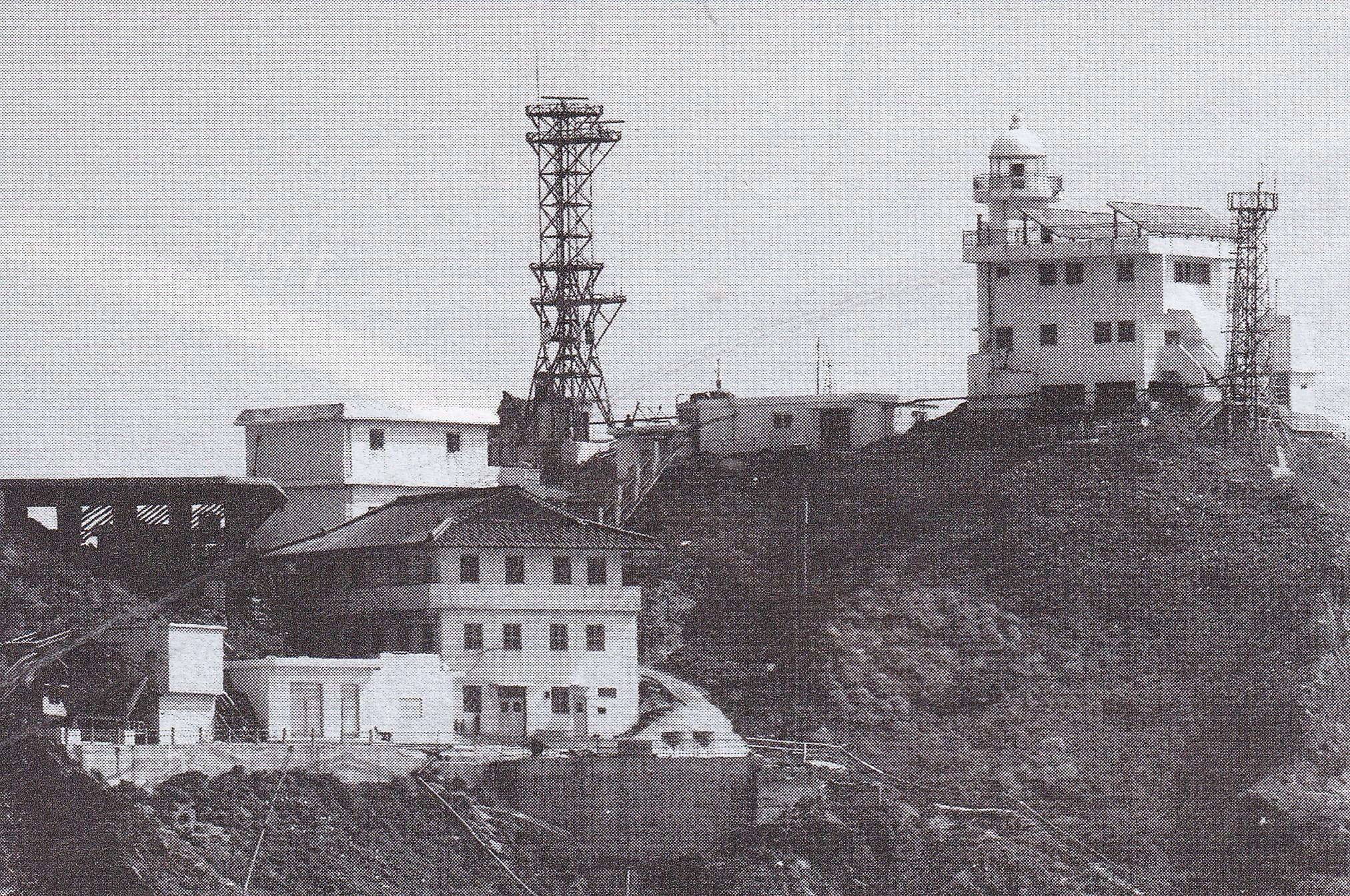 竹島 (2)