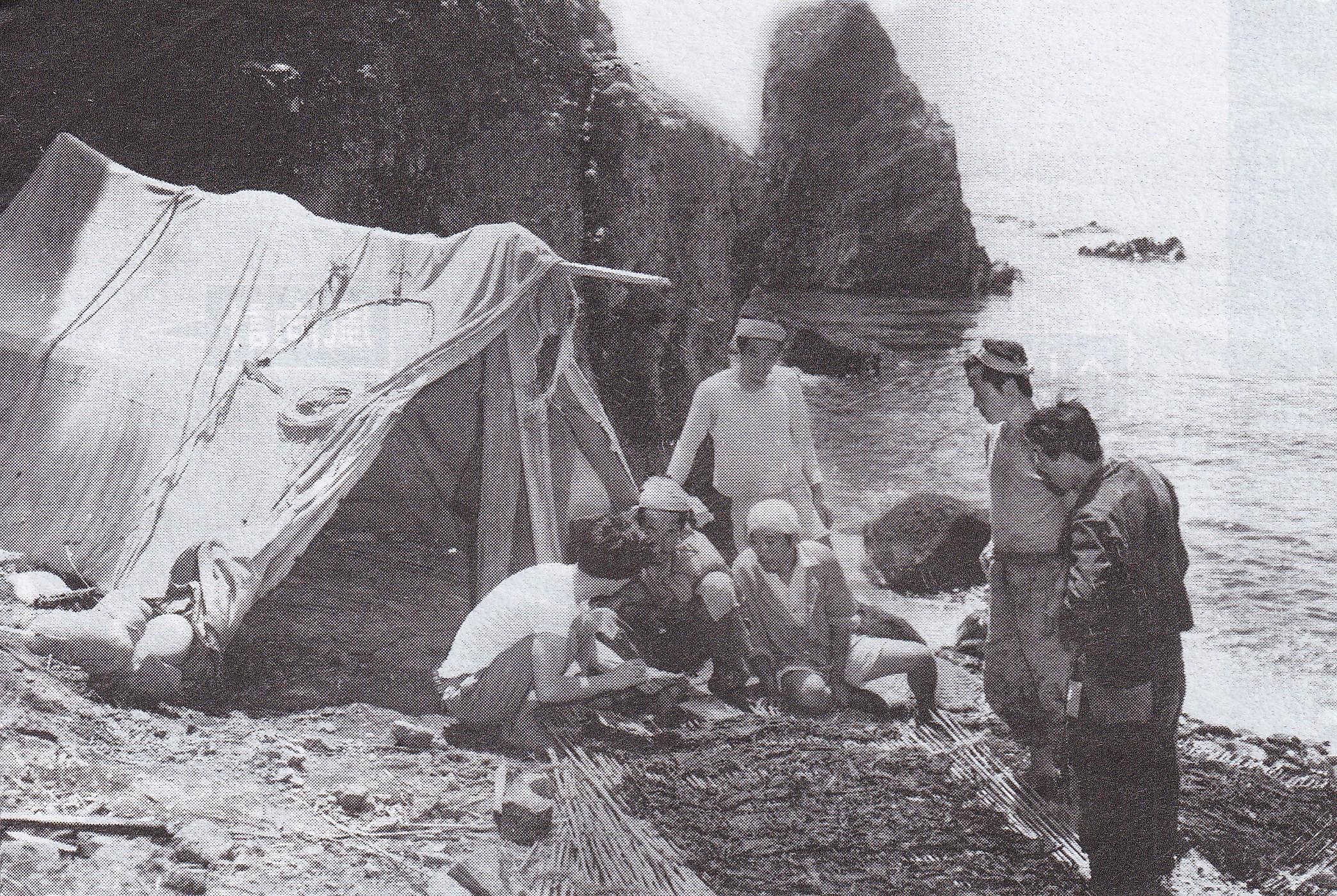 竹島 (4)